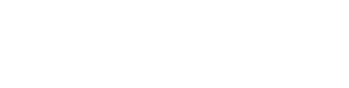 Bogensperger Music Logo